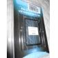 fotga premium LCD-skärm panel skydd glas för Canon EOS 550D