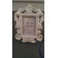 Frame Style Resin Placecard Holders Piece/Set Place Card Holders