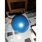 Wedding Décor Solid Color Round Ballon (set of 100)