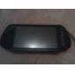 Car Reversing Set - 7 inch Rearview Mirror TFT LCD Monitor - Rearview Camera - Parking Sensors