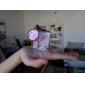 """Cherry blossom elegans"" mini ljus (sats om 4)"