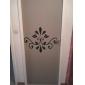 dekorativa vägg sticker (0732-XM-jj-118)