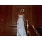ULRIKA - kjole til kveld i Chiffon