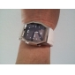 TW520 - 1.6 Inch Watch Cell Phone (Bluetooth JAVA)