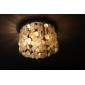 maishang® kristall / mini stil infälld montering, modern / samtida vardagsrum / sovrum