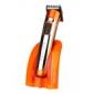 220-240V professionell trimmer