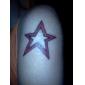 venduti silenzioso rotativa rivestimento macchina del tatuaggio / shader