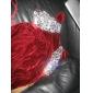 REGULA - Vestido de Noche