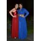 ADORA - kjole til kveld i Chiffon
