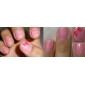 221 Designer för Nagelstämplar/nagelkonst