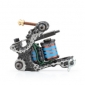 koolstofstaal tattoo machine gun shader en liner