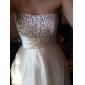 BRANDY - Kleid für Abendveranstaltung aus Satin und Tüll