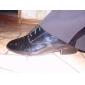 Zapatos de baile (Negro) - Moderno/Salón de Baile - No Personalizable - Tacón bajo