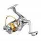 4BB Spinning Reel (0.35-220,0.40-170,0.50-110)