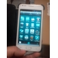 Leon - 3G Android 4.0 Smartphone with 5.0 Inch Capacitive Touchscreen (Dual SIM, GPS, WiFi)