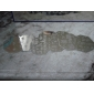 Planche de 268 Images pour Décoration d'Ongles, Pochoirs d'Ongles