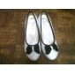 MIWA - Højhælede sko Laklæder
