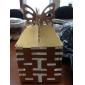 Double Happiness cut-out zugunsten Box mit Schmetterling oben (Satz 12)