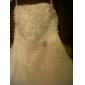 KAMA - Robe de Mariée Tulle