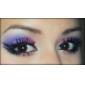 168 couleurs mat et chatoyant maquillage plaque ombre à paupières