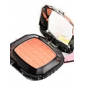 compact blush belle (8 couleurs disponibles)