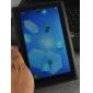 Starlight Blå 7 WiFi Tablet (Android 4.1,4G ROM, 512M RAM, kamera)