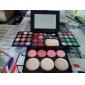 2012 Latest Professional Mini Makeup Set