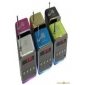 Quality Portable Mini TF card Speaker with Built in MP3 Player