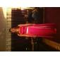 CANNOCK CHASE - Vestido de Fiesta de boda o de Dama de honor de Satén