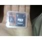 Micro SD memory Card / TF Card 4GB