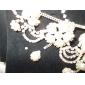 Ensemble de bijoux Stras Imitation de perle/Argent/Alliage Femme