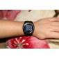 "Sports Style 1.5"" 2G Watch Phone Watch(FM,MP3,MP4,Player,Waterproof)"
