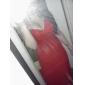 MARIAM - kjole til kveld i Chiffon og Satin