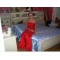 VLADISLAVA - Robe pour Mariage et de Demoiselle d'Honneur Taffetas