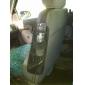 newfashioned bilbarnstol stol sidoförvaringspåse - flera fickor - humanisering konstruktion