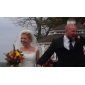 Tiare Casque Mariage/Occasion spéciale Alliage/Imitation de perle Femme Mariage/Occasion spéciale
