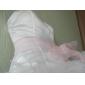 DEVANTHA - Vestido de Novia de Tul