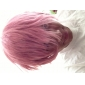 Cosplay Wig Inspired by Fairy Tail-Natsu Dragneel