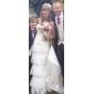 LASSARINA - Kleid für die Braut