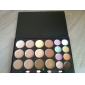 20 Eyeshadow Eyeshadow palette Others Normal