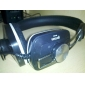 3.5mm stereo gs-A841 over-ear hoofdtelefoon