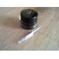 Waterproof Eyeliner Gel Makeup With Line Softener