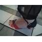 din piele de dans pantofi sală de bal pantofi latine reale pentru femei
