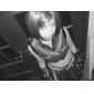 Senbon sakura Meiko cosplay paryk