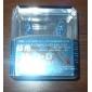 Focos de Coche Ultra Brillantes de 6000K 100W HOD H7 - CC de 12V-Par