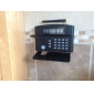 GSM Kabelloses Home Security System + Automatik Alarm Wahl + 24 W Zone