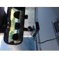 1080p Full HD mörkerseende Bil DVR, bil svart låda med 2,0 tums skärm, HDMI, CMOS sensor