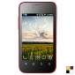 """CUBOT Mini Android 2.3 1G CPU with 3.5"""" Capacitive Touchscreen Smartphone (Dual SIM, Wi-Fi)"""