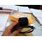 Scanner Plastique OBD2 ELM327 USB