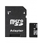 Micro SD memory Card / TF Card 32GB